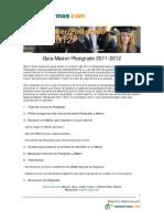 GuiaMasterPostgrado2011-2012