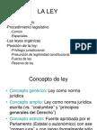 02_LA LEY (1)