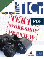 TICr Layout - Aug-Sept - WkshpPrev