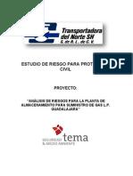 Arp Glp Guadalajara 290512