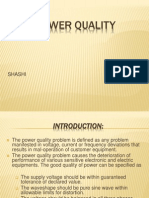 Power Quality - Eeerulez.blogspot.in
