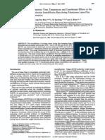 1994_kim_macromol.pdf
