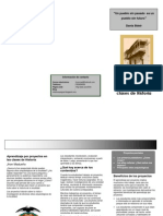 ejemplo_folleto_app_9_12-1