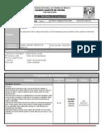 Plan-y-Programa-de-Evaluacion 5os cuarto periódo