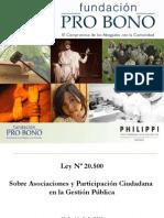 ley20-500participacionciudadana1-110418110916-phpapp02