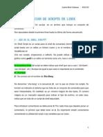 creaciondescriptsenlinux-121021231915-phpapp01