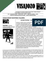 El Visajozo No 3. PDF
