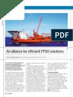 313 951 Alliance Efficient Fpso Solutions