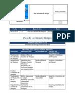 11.1.1 Plangestriesgos Simulador v1 Corregir(Definitivo)