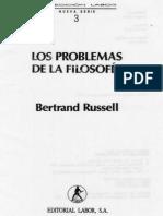 Russell-Los problemas de la filosofía (cap1).pdf