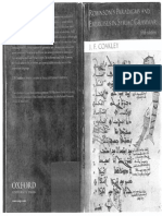 Coakley-Syriac-Grammar