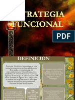 estrategiafuncional-expocision-120610053311-phpapp02