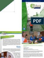 03 JADEMConsultores-Portafolio Servicios(Screen)