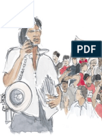 unirsd_democratización_schap5
