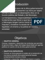 Presentacion ley de etica gubernamental.pptx