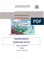 BLD 207 Building Services Final Combined