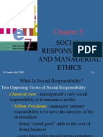 ethicscsr-100504033056-phpapp02