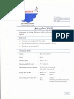 620 Manual 1
