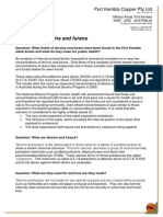 pkc factsheet dioxins and furans community