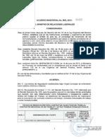 2013-AC116-Techos-de-negociación-contratos-colectivos