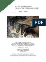 art and ritual paleolitc art.pdf
