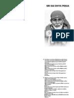 Sai Divya Pooja.pdf