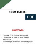 GB-0101-E1--GSM BASIC