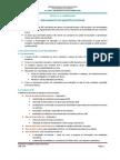 Regulamento BE 2010[1]