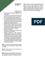 Landcenter v. Ponce (Rule 17)