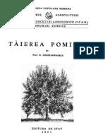 Taierea pomilor-NC.pdf