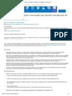 Como recuperar um registro corrompido que impede a inicialização do Windows XP.pdf