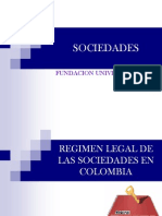 Presentacion Sociedades (1)