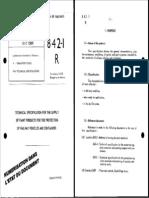 UIC 842-1  1.ed.