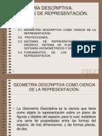 SISTEMAS DE REPRESENTACION.ppt