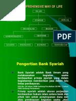 1. Perbankan Syariah