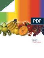 Quality Fruit