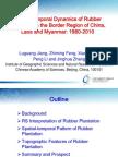 132-6-Rubber Plantation in the Border Region of CN, LA, MM_Jiang Luguang.pdf