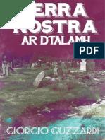Terra Nostra  {pt.2} - GiorgioGuzzardi