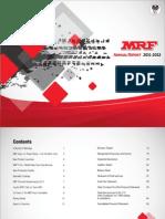 AnnualReport2011-2012