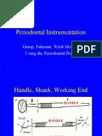aPeriodontal Instruments 01