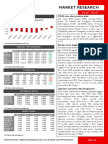 Market Research Feb 10_Feb 14