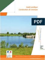 Guide Juridique Avec Couv VF
