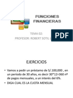 Excel Financiero Tema 02