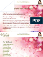 Birthday Gift and Florist in Malaysia-Gift-Lab