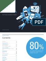 SecondSync White Paper February 20143