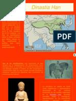 Dinastia Han (China)