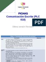 FICHAS PLC010PTT