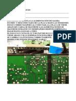 LG L19CFEKF EN.pdf