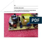 TOKAI LTL-1406 CK NO ENCIENDE.pdf