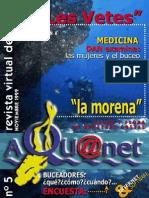 aquanet-05